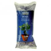 4 X Biogel, acqua solida per le piante