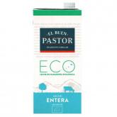 Latte intero El Buen Pastor 1l