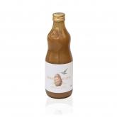 Horchata concentrata + bottiglia per mescolare Terra i Xufa