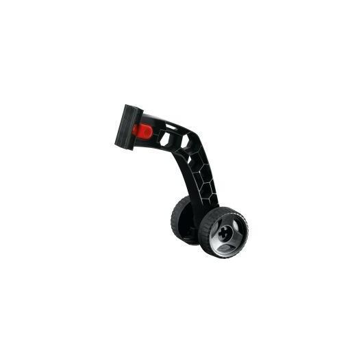 Adesivos De Parede Westwing ~ Rodas One Click Bosch para corta relva ART por u20ac22,50 em Planeta Huerto
