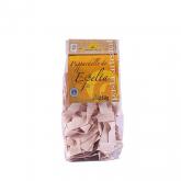 Pappardelle di farro ECO Alimental Vegetal, 250 g