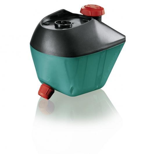 Pulvérisateur Bosch 1 L