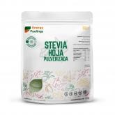 Foglie di Stevia in polvere Energy Feelings 100g