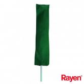 Rivestimento per ombrelli RAYEN (tara)
