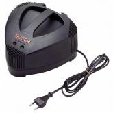 Cargador rápido monovoltio Bosch de 36 V LI AL 3640 CV