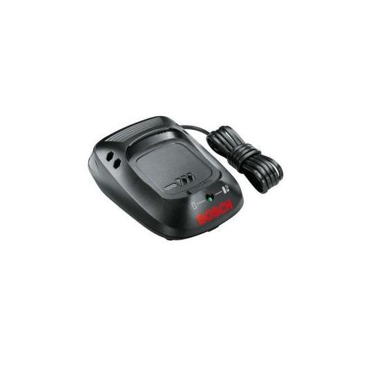 Cargador rápido Bosch 14.4-18 V LI AL 2215 DV