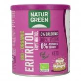 Eritritolo Naturgreen 500gr