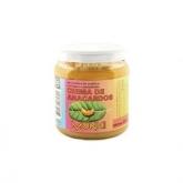 Crema di arachidi bio Monki