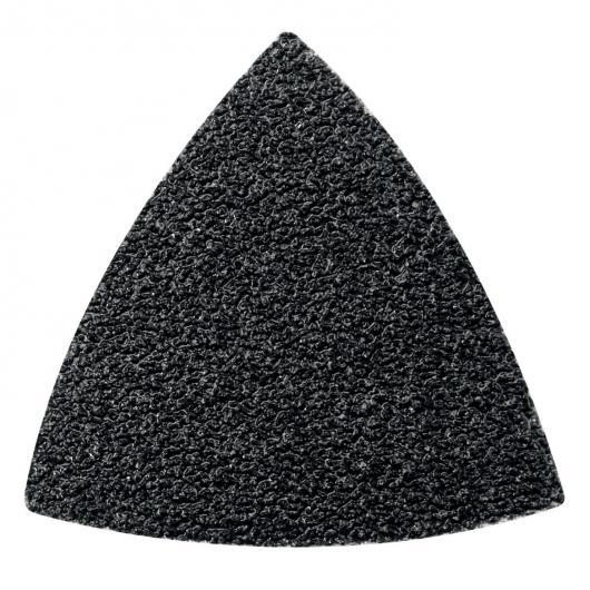 Juego de 20 x 180 lijas Worx grano no perforadas para Sonicrafter
