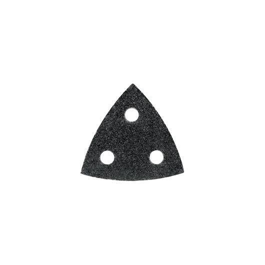 Kit da 20 x 120 fogli abrasivi Worx perforati per Sonicrafter