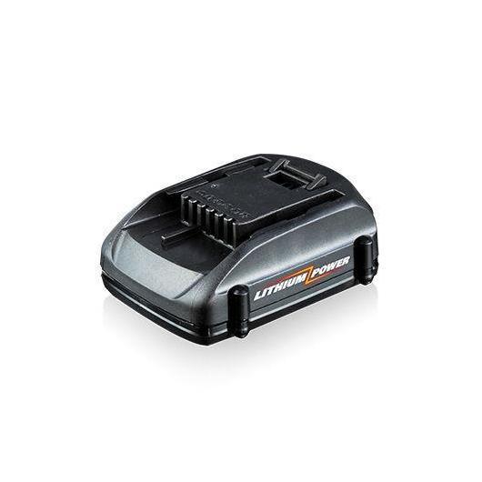 Batterie Worx 18 V 1,3 Ah Li-ion