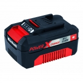 Batteria Einhell Power X Change 18 V 3.0 Ah