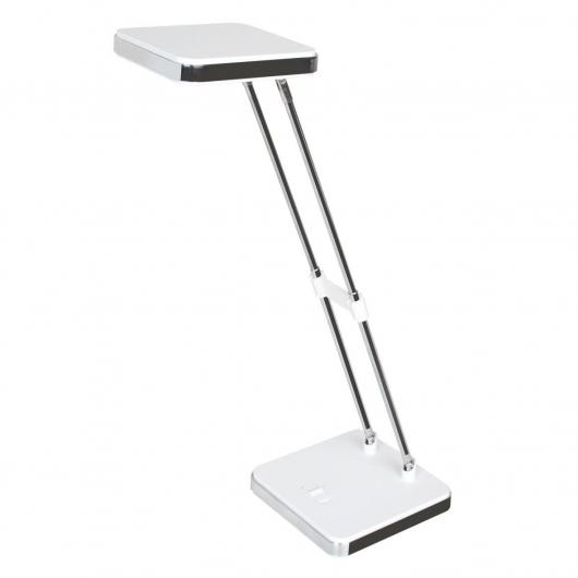 L mpara de estudio led young extensible y plegable 2 5w - Lampara de estudio ...