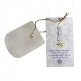 Karawan alum stone natural deodorant