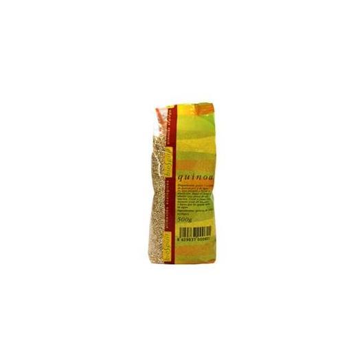 Quinoa BioSpirit, 500g