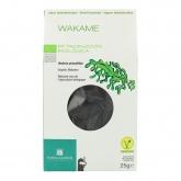 Alga Wakame Porto Muinhos bio, 25 g
