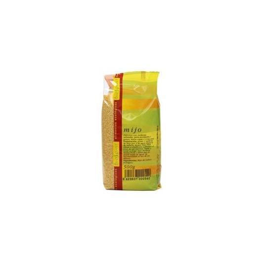 Mijo bioSpirit, 500 g
