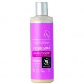 Bétula nórdica Urtekram Shampoo, 250 ml