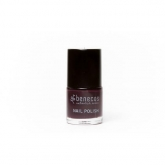 Smalto unghie Deep Plume Benecos, 9ml