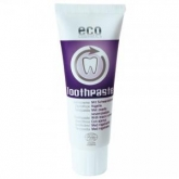Eco Cosmetics toothpaste 75ml