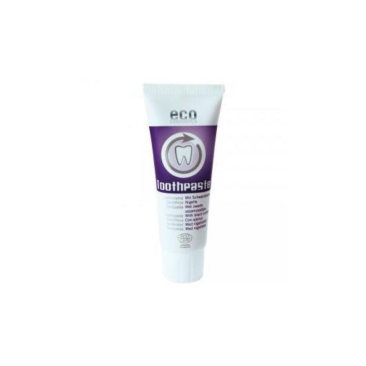 Dentífrico Eco Cosmetics, 75 ml