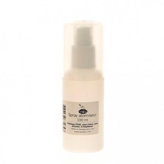 Spray atomizzatore, 100 ml