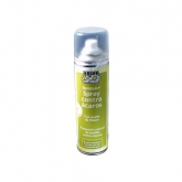 Spray anti ácaros com óleo de Neem Aries, 200 ml