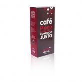 Caffè Perú Tanzania Alternativa, 250gr