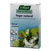 Fermenti Yogurt Naturale A.Vogel 2.7g