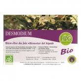 Desmodium Bio L'Herbier de Cascogne 200ml