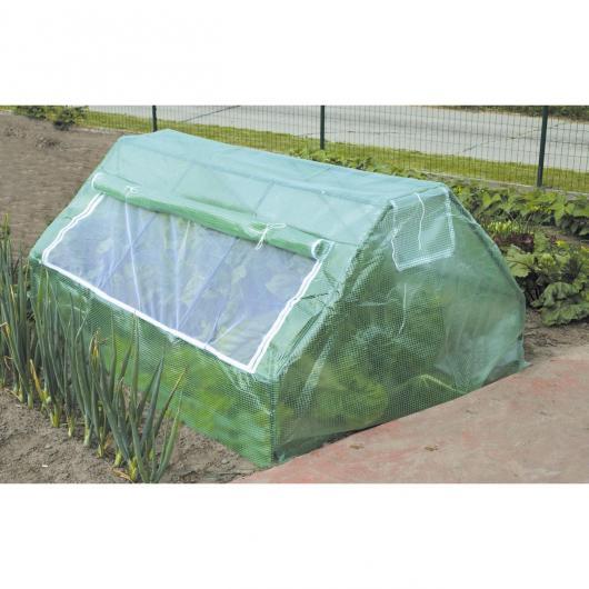 invernadero de suelo gran formato por 54 95 en planeta huerto. Black Bedroom Furniture Sets. Home Design Ideas