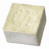 Jabón de Alepo Inkanat, 4% 200 g