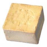 Jabón de Alepo 20% 180g