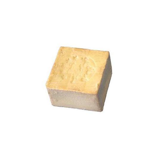 Savon d'Alep 20% 180 g