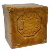 Jabón de Alepo 40% 200g