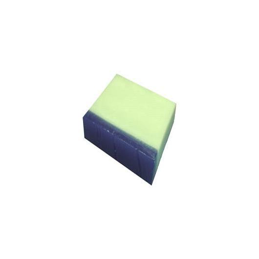 Jabón de Aloe Vera 100 g