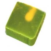 Jabón de Argan 100 g