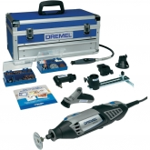 Dremel 4000 Platinum Edition (4000-6 / 128)