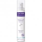 Creme hidratante de dia para peles normales e mixtas Cattier, 50 ml