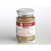 Lotus Mimasa 50 g