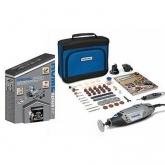Kit riparazioni Dremel 3000 + accessori