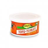 Paté de Tofu y Tomate GranoVita 125 gr
