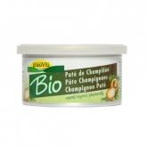 Paté de Champiñón GranoVita 125 gr