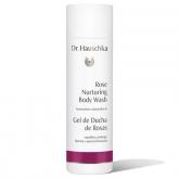 Gel de ducha de Rosas Dr.Hauschka 200 ml