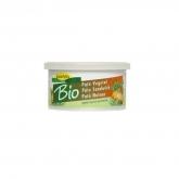 Paté vegetal BIO Grano Vita, 125 gr