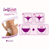 Irisana Kinesiology Tape