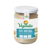 Tofu Vegetalia 250 gr