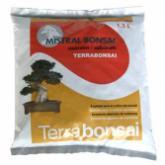 Terra Bonsaï 1,5 litre
