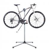 Posto de trabalho para bicicletas Relação