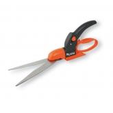 Tesoura cortador inoxidável 35 centímetros Lista